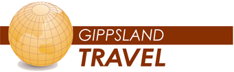 gippsland travel